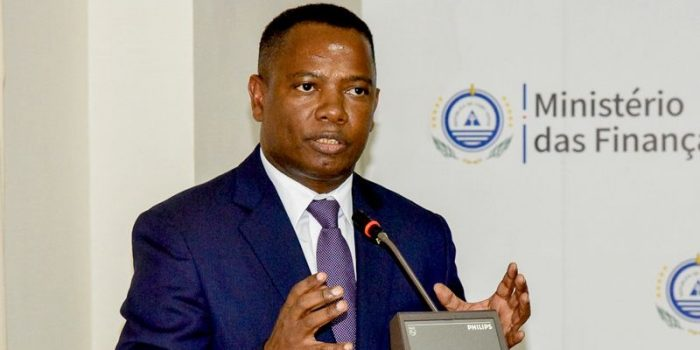 The Government of Cabo Verde announces the creation of Special Economic Zone for Technologies (ZEET)